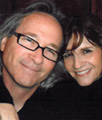 Gary and Kathy Fallon