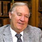 Dr. Archibald Hart
