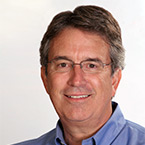 Dr. Bob Barnes