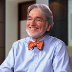 Dr. Doug Rosenau