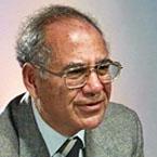 Dr. Spiros Zodhiates