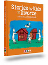 Stories for Kids in Divorce