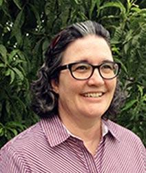 Kathy Maestas