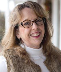 Kim Castine