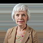 Carol Cornish