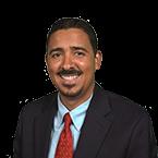 Dr. Elias Moitinho