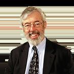 Dr. Robert C. Roberts