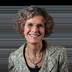Dr. Susan Zonnebelt-Smeenge