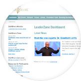 LeaderZone